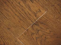 chestnut oak classics collection belair laminate flooring