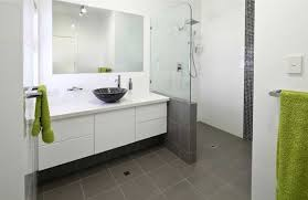smart style bathroom renovations perth luxury affordable designs