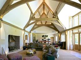 Arts And Crafts Home Interiors Arts And Crafts Home Design Bungalow Homes Interiors Modern House