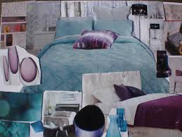 purple and turquoise bedroom ideas purple and turquoise bedroom ideas accessories 2018 enchanting