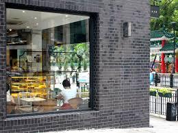 cafe kitchen design home corner kitchen cafe eatery u0026 more