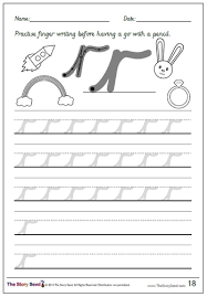 oceanic dolphin u0027s shop teaching resources tes