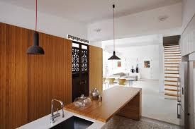 island style kitchen design kitchen design ideas a galley style kitchen with an island counter