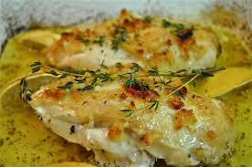 chicken piccata ina garten lemon chicken marin mama cooks
