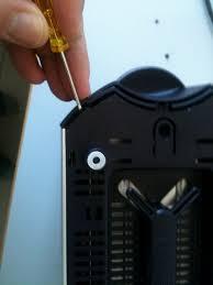 siemens toaster porsche design öffnen siemens toaster design by f a porsche typ at7