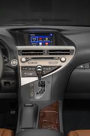 lexus enform app canada 2015 lexus rx350 reviews and rating motor trend