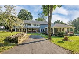 Snedens Landing Ny Real Estate by Cornwall Homes For Sales Ellis Sotheby U0027s International Realty