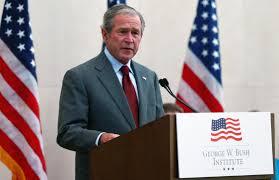 George W Bush Birth George W Bush Misses Air Force One And That U0027s About It Politics