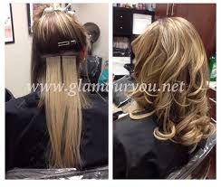 hairtalk extensions 10 12 inch hairtalk hair extensions yelp