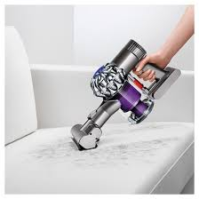 dyson vacuum black friday target dyson v6 animal cord free stick vacuum target