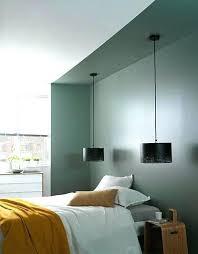 spot chambre à coucher tete de lit avec luminaire tete de lit avec luminaire chambre a