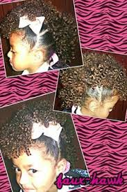 hair dos for biracial children pretty side banded ponytail curly mixed hairstyles kid hairstyles