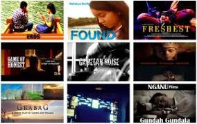 film indonesia terbaru indonesia 2015 nonton film indonesia terbaru online