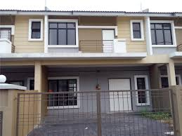 2 storey house for rent taman cam end 12 27 2015 12 55 pm