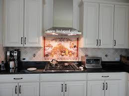italian kitchen backsplash design ideas donchilei com