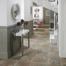 Grey Slate Effect Laminate Flooring Keystone Grey Slate Effect Porcelain Tile