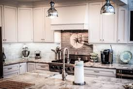 By Design Kitchens The Well Designed Kitchen Brick New Jersey By Design Line Kitchens