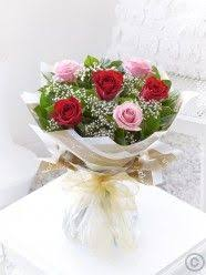 flowers international 16 best international women day flowers images on