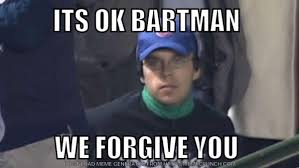 Cubs Fan Meme - 33 best memes of cubs winning the world series as the indians