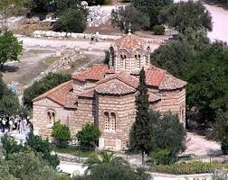 file orthodox church in athens jpg wikimedia commons