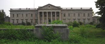 lynnewood hall floor plan art and architecture mainly widener u0027s sublime art treasures in