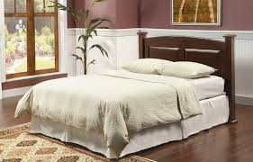 cherry wood headboards for king size beds home design ideas