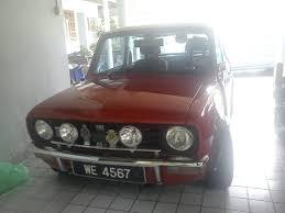 lexus malaysia mudah classic cars motoring malaysia