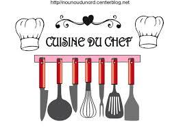 dessins de cuisine accessoires de cuisine ustensiles et toques à imprimer