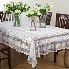 Grey Chevron Table Runner Table Runners Tablecloths Shop The Best Deals For Dec 2017