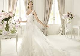 wedding dresses denver best designers for gowns and wedding dresses denver