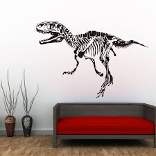 online buy wholesale primitive wall decals from china primitive