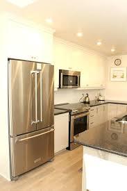 used kitchen cabinets used kitchen cabinets kelowna usedca