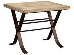 Outdoor Furniture Augusta Ga by Stickley Furniture Weinberger U0027s Furniture And Mattress Showcase
