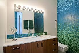bathroom accent wall ideas bathroom accent wall tile accent wall ideas bathroom contemporary