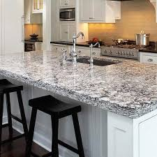 Kitchen Countertops With White Cabinets by Best 25 Cambria Quartz Ideas On Pinterest Cambria Quartz