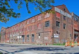 file industrial loft building dry dock engine works 2009 jpg