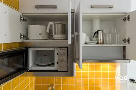 compact kitchen design ideas compact kitchens kitchen for small spaces cheap mini apartments