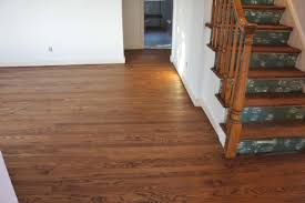 sand hardwood floors titandish decoration
