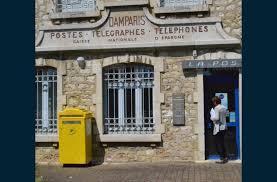 bureau de poste ouvert samedi politique le bureau de poste restera ouvert le samedi matin