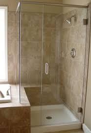 Glass Shower Doors Michigan Glass Bathroom Shower Designs Glass Shower Doors In Michigan