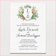 wedding invitations order online wedding invitations printed online the best option offset