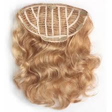 Hochsteckfrisurenen Clip Extensions by Die Besten 25 Hair Extensions Ideen Auf