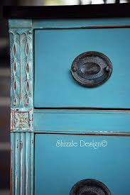 430 best blue painted furniture ideas images on pinterest blue