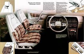 Dodge Challenger Engine Sizes - the best movie fight scenes 1978 1983 dodge challengerplymouth