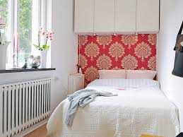 Small Bedroom With Queen Bed Ideas Full Size Bed In Small Bedroom Descargas Mundiales Com