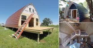 51 tiny log cabin kits colorado log cabin kit log cabin tiny house for under 1 000 home design garden architecture