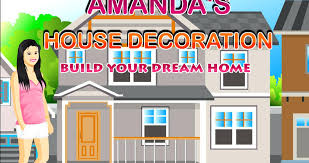 house decorating games for adults home decorating games for adults mind boggling exotic house