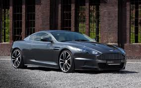 aston martin matte black aston martin db9 wallpapers pictures images