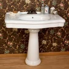 Porcelain Pedestal Sink Regent Corner Porcelain Pedestal Sink Pedestal Sink Pedestal