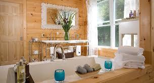 wall paneling ideas wood naturally